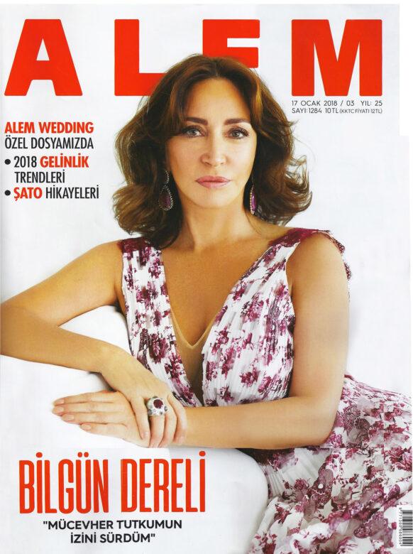 ALEM 01